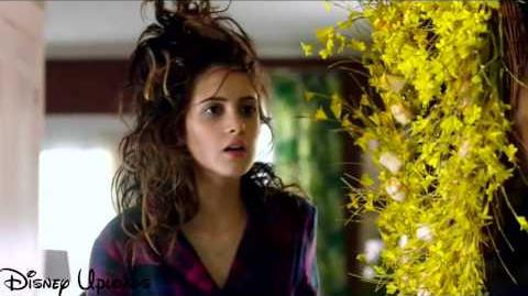 Bad Hair Day For The Ride Laura Marano Music Video