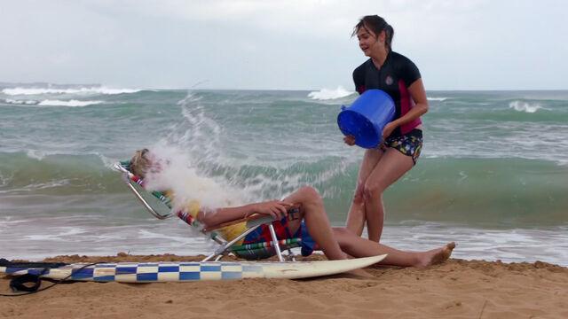 File:Teen-beach-movie-disneyscreencaps.com-150.jpg