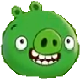 File:Cinematic version-pig.png