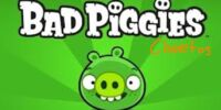 Bad Piggies Cheetos