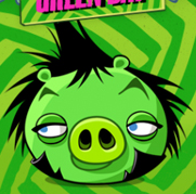 File:Green day.png
