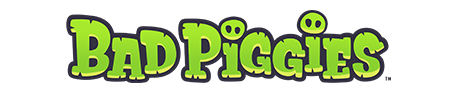 File:Bad-Piggies-logo.png