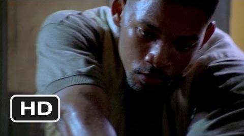 Bad Boys (4 8) Movie CLIP - Bad Cop (1995) HD