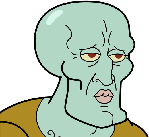 File:Squidward-you 00373806.png