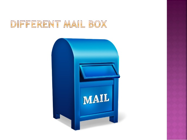 File:Whats-in-the-mailbox-4-638.jpg