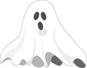 Ghost-156969 640