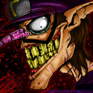 File:Profile picture by ask waluigi time-d5h0pt3.jpg
