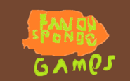 FanonSpongeGames logo