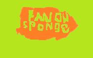 FanonSponge logo