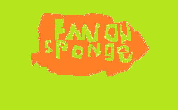 File:FanonSponge logo.png