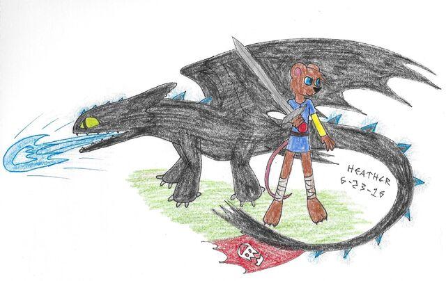 File:Martin the Dragon Rider.jpg