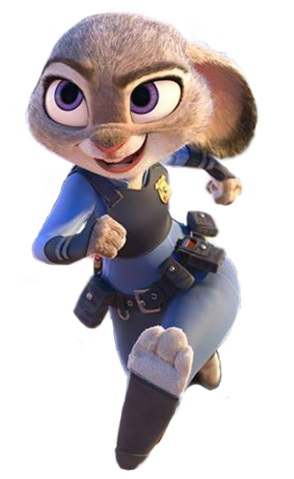 File:Judy4.png