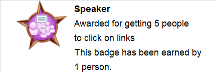 Bestand:Speaker (earned hover).png