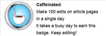 ファイル:Caffeinated (req hover).png
