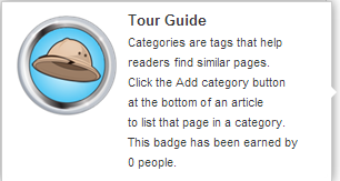 File:Tour Guide (req hover).png