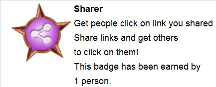 Fichier:Sharer (req hover).png