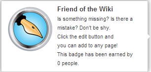 File:Friend of the Wiki (req hover).png