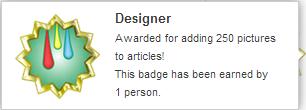 File:Designer (earned hover).png