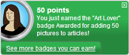 Plik:Art Lover (earned).png