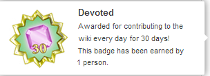 File:Devoted (earned hover).png