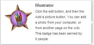File:Illustrator (req hover).png