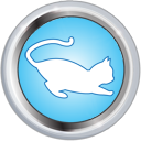 Archivo:Pounce!-icon.png