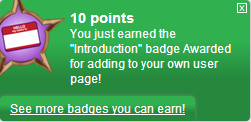 Bestand:Introduction (earned).png