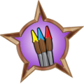 Illustrator-icon.png