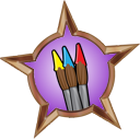 Bestand:Illustrator-icon.png