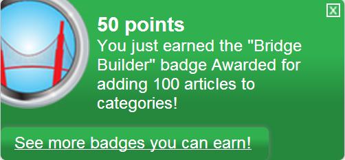 Fichier:Bridge Builder (earned).png