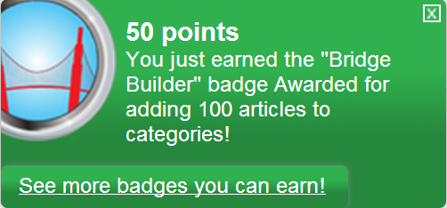 File:Bridge Builder (earned).png