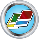 File:Collector-icon.png