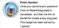 Public Speaker (req hover).png