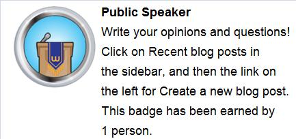 ファイル:Public Speaker (req hover).png