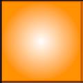 Миниатюра для версии от 21:15, июня 6, 2014