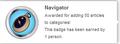 Navigator (earned hover).png