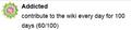 Miniatyrbilete av versjonen frå jun 7., 2014 kl. 17:18