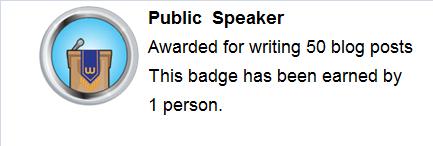 ファイル:Public Speaker (earned hover).png