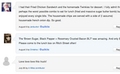Article Comments Extension icon.png