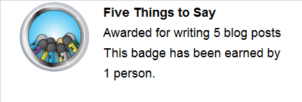 Archivo:Five Things to Say (earned hover).png