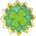 Lucky Edit-icon.png