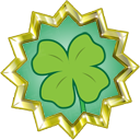 Archivo:Lucky Edit-icon.png