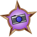 File:Paparazzi-icon.png