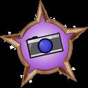 ファイル:Paparazzi-icon.png