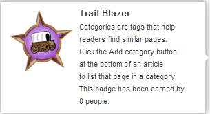 File:Trail Blazer (req hover).png