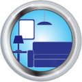 Decorator-icon.png