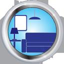 Файл:Decorator-icon.png