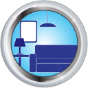 Bestand:Decorator-icon.png