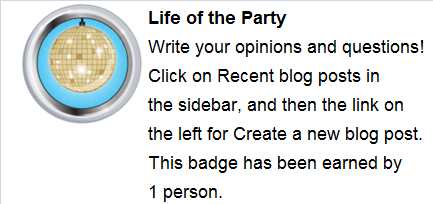 Ficheiro:Life of the Party (req hover).png