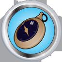 Plik:Navigator-icon.png